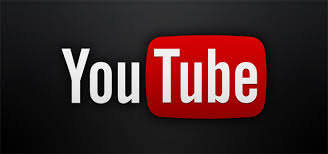 YouTubeで稼ぐ方法